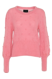 Ava Dot Jumper