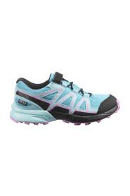 SPEEDCROSS CSWP shoes
