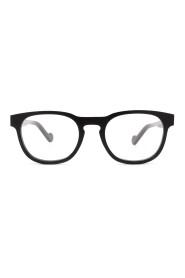 ML5052 001 Okulary