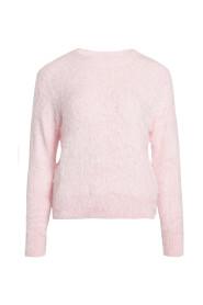 Pullover HILFA-PU2