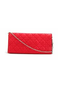 Pre-owned chain wallet Second Bag