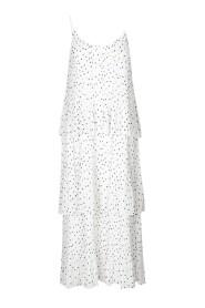 tatiana dress