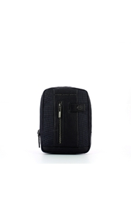 Borsello porta iPad®mini Brief