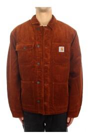 I028628 Court jacket