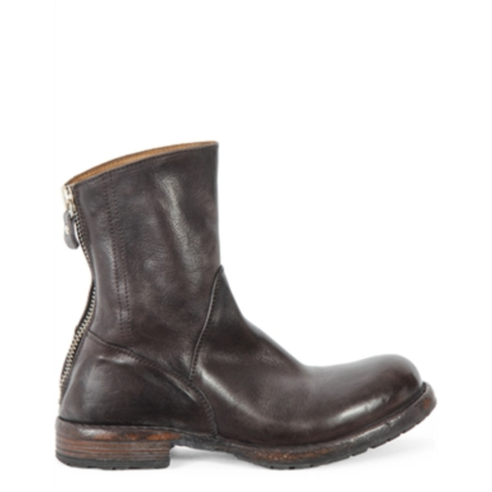 Boots 79805