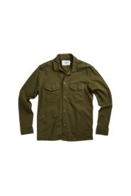 Bernard 1154 shirt