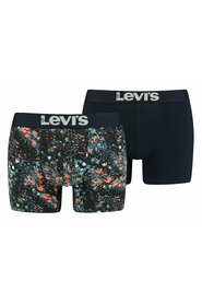 Boxers 2-Pack
