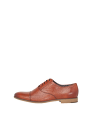 Linhope shoes