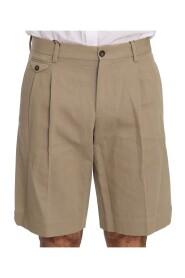 Shorts Chinos