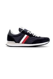 Sneakers 02845A20