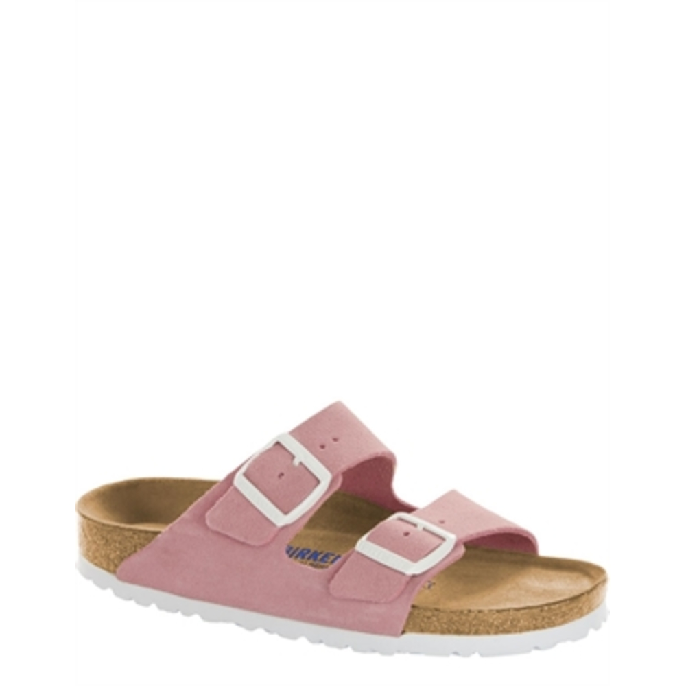 Arizona Soft Foot Sandals