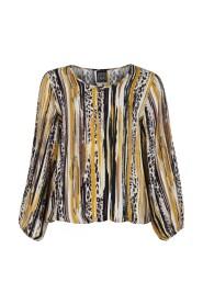 Alison - blouse