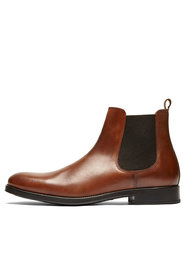 Chelsea - Leather boots