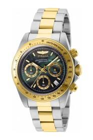 Connection 28667 Men's Quartz Watch - 39.5mm