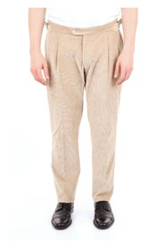 830284319 Trousers