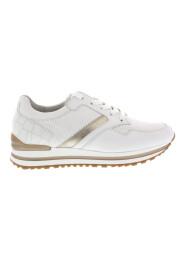 sneakers 66.526.51