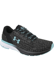 Under Armour W Charged Escape 2 3020365-001