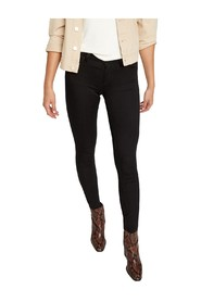 Hilfiger Mid Rise Skinny Nora jeans