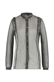 MHW20017.30 Brandon blouse