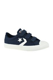 Converse Star Player Low Kids 667547C