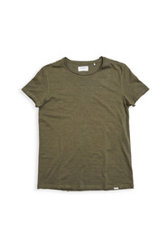 Konrad T-shirt