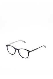 Optical frames 1007/47 KINNEY 47
