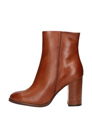 D3806 Ankle boots
