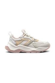 Slussen Gtx Sneakers