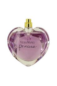 Princess Eau De Toilette Spray (Tester)