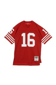 American Football Tunic NFL JOE Montana No16