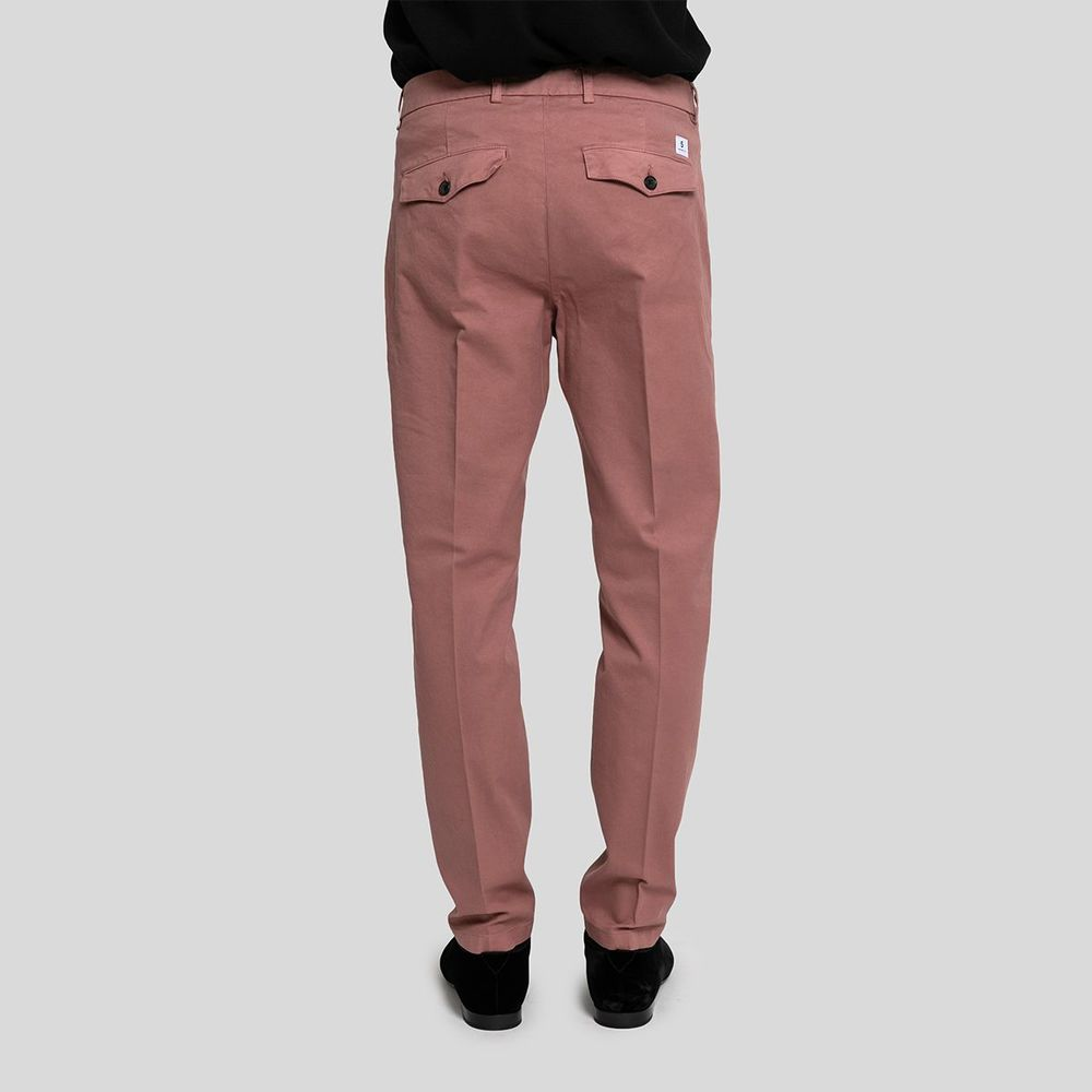 Pink Pants Prince Pences | DEPARTMENT FIVE | Chinos | Herrbyxor 20121548
