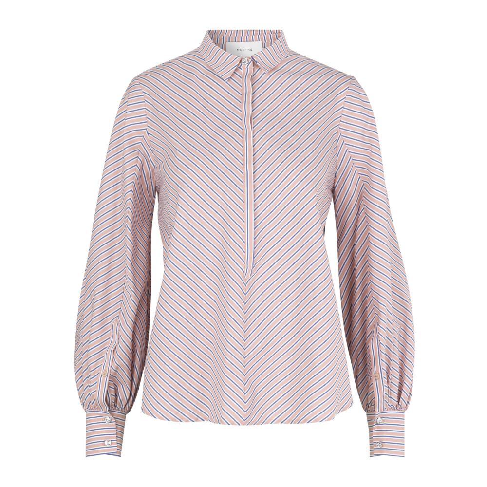 Pink Amaretto T shirt   Munthe   T Skjorter   Miinto.no