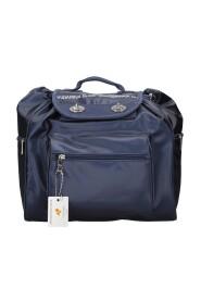 P10UQT01 Backpack