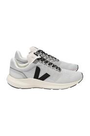 MARLIN V-KNIT POLAR sneakers