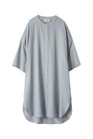 Flow Dress Kjoler
