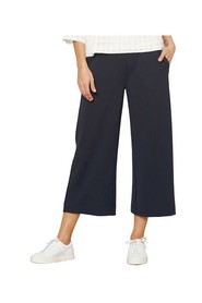Trousers 0377