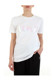 F026-P400 Short sleeve t-shirt
