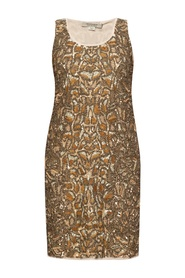 Brellie dress