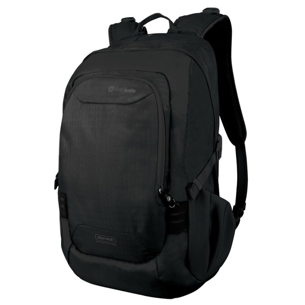 Venturesafe Backpack 25 L