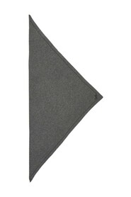 Triangle Solid