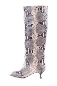 PX198PITONE Under the knee Boots