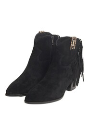 Ankle Boots HYSTERIA01