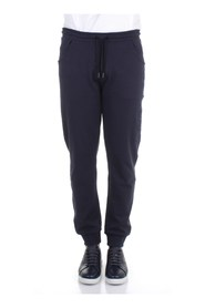 PEU4078 99012087 sport trousers