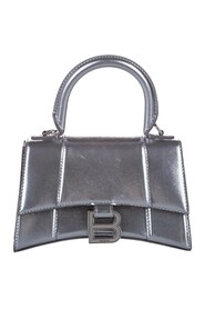 XS Hourglass Satchel