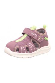 Tecno/Textil Bn 347 Sandaler