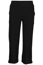 6000-10 trousers