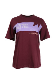 T-shirt FW20H302