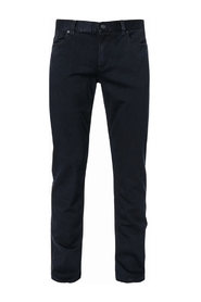Pipe Ds Dual Fx Jeans