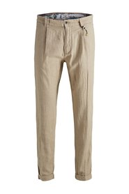 Chinos Pleated anti fit