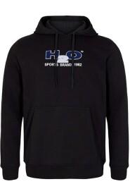 Absalon hoodie
